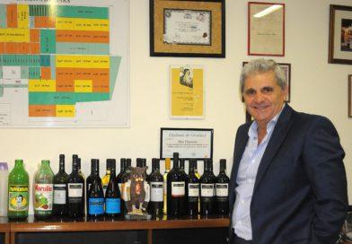 Víctor Fera: «La Ley de Góndolas es la única ley que va a bajar los precios de la canasta familiar»