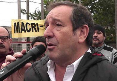 Miguel Saredi sobre retenciones: «Es lógico que haya una adecuación ante la tremenda devaluación»