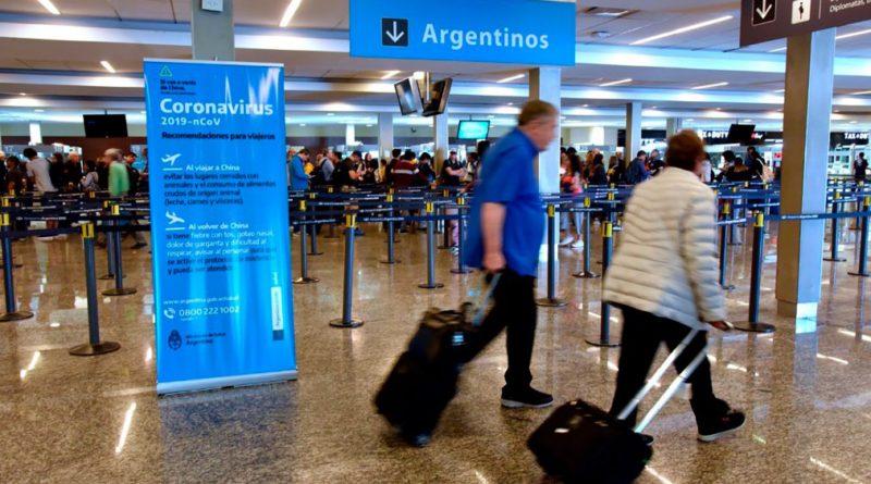 Juan Carlos Morales: «En el mundo mueren más personas por la gripe que por el Coronavirus»