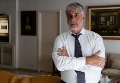 Roberto Feletti: «Fue una propuesta responsable y con total respaldo político»