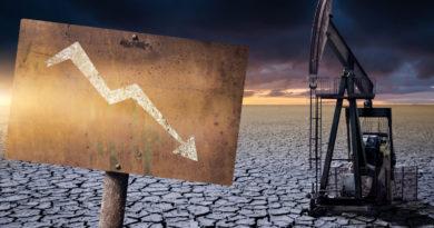 Felipe Gutiérrez: «Se esperaba un descenso del precio del barril de petróleo pero esto sorprende»
