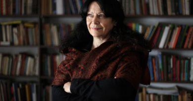 Maristella Svampa: «Necesitamos articular la justicia social con las demandas de la justicia ambiental»
