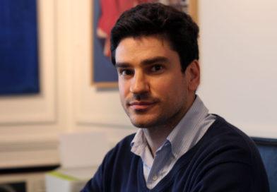 Lorenzo Sigaut: «El peor momento de la actividad económica ya pasó»