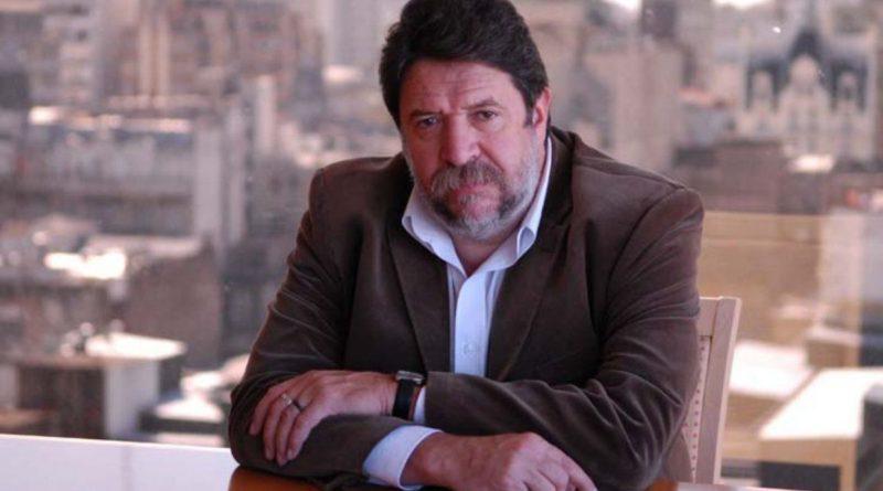 Caludio Lozano: «El acuerdo le da mucho oxígeno a la economía argentina»