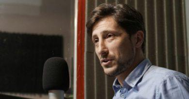 Hernán Letcher: «Puede haber presiones inflacionarias pero no hay argumentos para que estas medidas vayan a suba de precios»